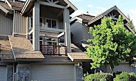 9-8030 Nicklaus North Boulevard, Whistler, BC, V8E 1J7