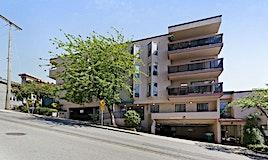 204-45 Fourth Street, New Westminster, BC, V3L 5H7