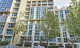 208-1328 Homer Street, Vancouver, BC, V6B 6A7