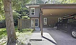 1-1140 Eagleridge Drive, Coquitlam, BC, V3E 1C2