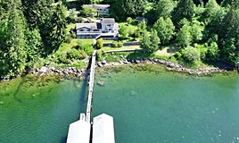 12837 Sunshine Coast Highway, Pender Harbour Egmont, BC, V0N 2H1