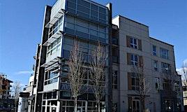 313-317 Bewicke Avenue, North Vancouver, BC, V7M 3E9