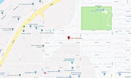 12505 113b Avenue, Surrey, BC, V3V 3M6