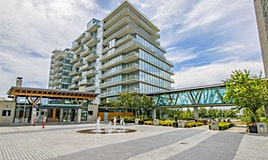 1203-5177 Brighouse Way, Richmond, BC, V7C 0A7