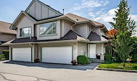 12-1255 Riverside Drive, Port Coquitlam, BC, V3B 7W5