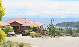 6233 Oracle Place, Sechelt, BC, V0N 3A7