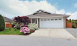 5723 Cartier Road, Sechelt, BC, V0N 3A7