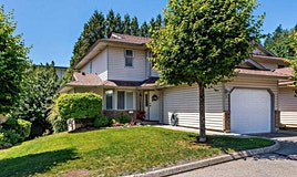 29-2023 Winfield Drive, Abbotsford, BC, V3G 1K5