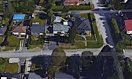 611 Shaw Avenue, Coquitlam, BC, V3K 2R3