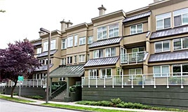 304-650 Moberly Road, Vancouver, BC, V5Z 4J1