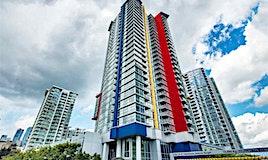 2006-111 W Georgia Street, Vancouver, BC, V6B 1T8