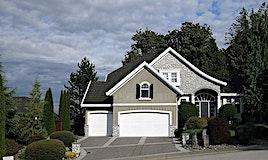 11180 164 Street, Surrey, BC, V4N 4X9