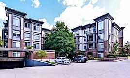 302-10499 University Drive, Surrey, BC, V3T 0A4