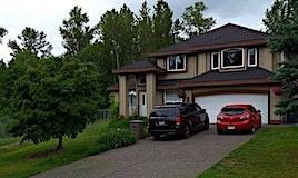 15285 80 Avenue, Surrey, BC, V3S 8Y4