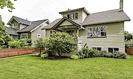 3651 W 26th Avenue, Vancouver, BC, V6S 1P2