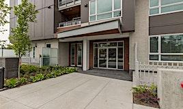 319-10581 140 Street, Surrey, BC, V3T 4N6