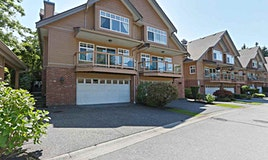 1-5201 Oakmount Crescent, Burnaby, BC, V5H 4S8