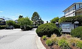 47-689 Park Road, Gibsons, BC, V0N 1V7