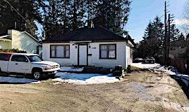 21188 Dewdney Trunk Road, Maple Ridge, BC, V2X 3E9