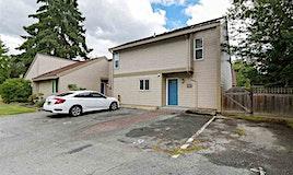 6018 E Greenside Drive, Surrey, BC