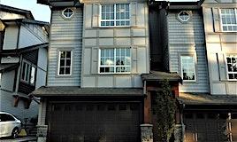 18-23539 Gilker Hill Road, Maple Ridge, BC, V2W 1C8