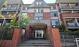 415-2330 Wilson Avenue, Port Coquitlam, BC, V3C 1Z6