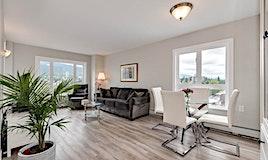 1105-121 W 15th Street, North Vancouver, BC, V7M 1R8