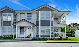 40-12296 224 Street, Maple Ridge, BC, V2X 0M2