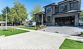 12988 Carluke Crescent, Surrey, BC, V3V 6P9
