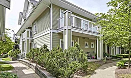 153-7388 Macpherson Avenue, Burnaby, BC, V5J 0A1