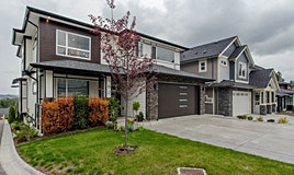 15-4295 Old Clayburn Road, Abbotsford, BC, V3G 0G4