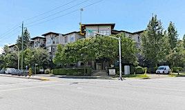 210-15988 26 Avenue, Surrey, BC, V3Z 5K3