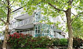 205-15120 108 Avenue, Surrey, BC, V3R 0T7