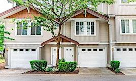 112-12711 64 Avenue, Surrey, BC, V3W 1X1