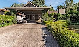 2319 Miraun Crescent, Abbotsford, BC, V2S 5L8