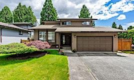 19528 63a Avenue, Surrey, BC, V3S 7L8
