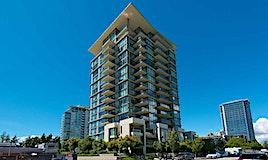 305-1455 George Street, Surrey, BC, V4B 0A9