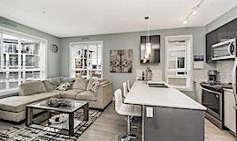 211-6468 195a Street, Surrey, BC, V4N 6R6