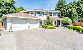 5788 124a Street, Surrey, BC, V3X 2S6