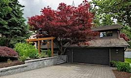 2326 Kirkstone Road, North Vancouver, BC, V7J 3M3