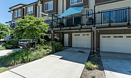 2-6677 192 Diversion, Surrey, BC, V4N 6A4
