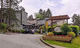 287 Balmoral Place, Port Moody, BC, V3H 4B9