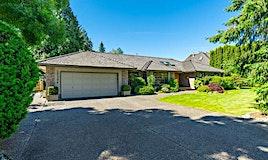 13284 20 A Avenue, Surrey, BC, V4A 9K2