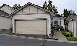 124-9012 Walnut Grove Drive, Langley, BC, V1M 2K3
