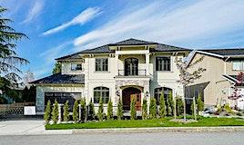 7838 Welsley Drive, Burnaby, BC, V5E 3X5