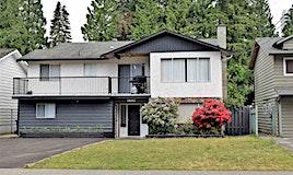 2647 Patricia Avenue, Port Coquitlam, BC, V3B 2H5