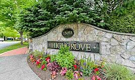 77-15055 20 Avenue, Surrey, BC, V4A 9X9