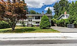 3145 Kilmer Street, Port Coquitlam, BC, V3B 3K2