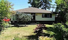 8758 154a Street, Surrey, BC, V3S 3N9