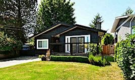 1425 Maple Street, Surrey, BC, V4B 2B9